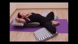 Студия йоги Прана (Уфа)
