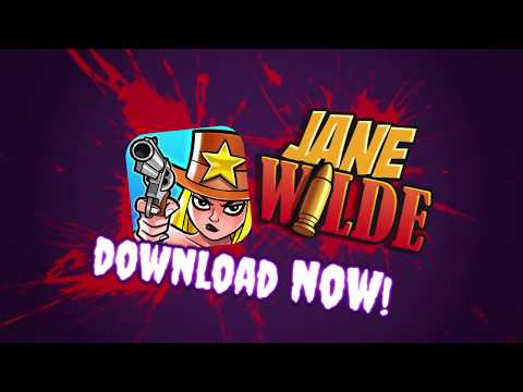 Jane Wilde: Wild For Pc – Free Download And Install On Windows, Linux, Mac