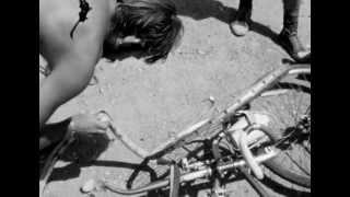 видео Заочная Школа Велотуризма