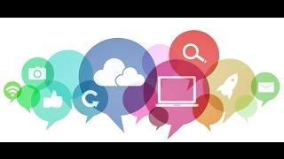Social Media Marketing Strategy - 3 Big  Social Media  Mistakes To Avoid