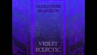 Alexander Brandon - Clarity