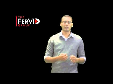 Mechanical Engineers (Oil & Gas)  Needed By The FerVID Grou