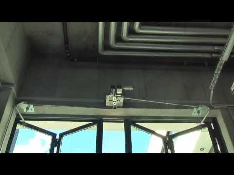 rs_torsysteme_gmbh_&_co_kg_video_unternehmen_präsentation