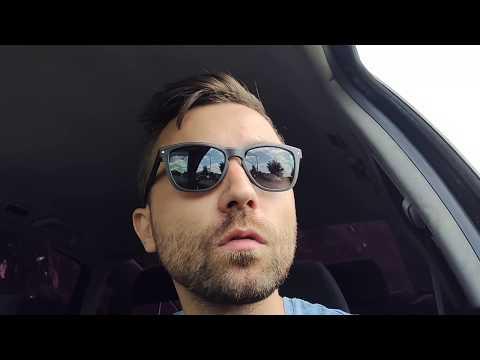Am plecat de pe live-ul lui MoonGaming 🤣 | Car Vlog