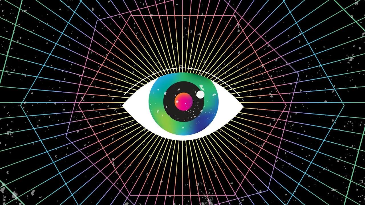 Download Vol 109 - Deep House, Tech House & Underground
