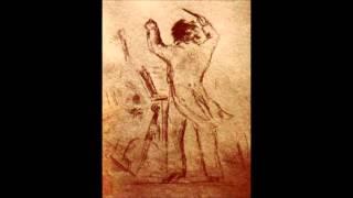 Ludwig van Beethoven - Sinfonia nº 9 (II: Scherzo: Molto vivace -- Presto)