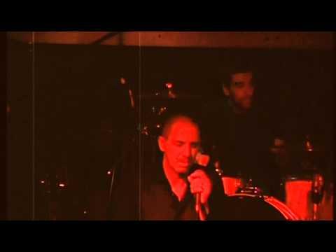 """Deasonika - Live Acoustic Set @ Jail - Legnano 2006 - """"Cliche''"""""""