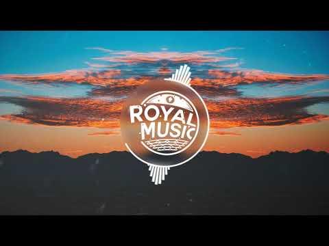 Prince Fox - Positive (feat. WRENN)