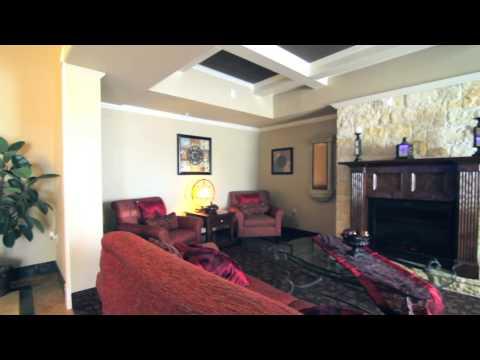 Georgetown Inn & Suites - Best Western Plus | Hotels In Georgetown