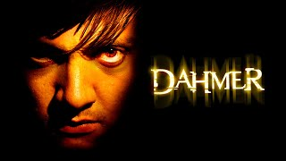 Dahmer - Full Movie