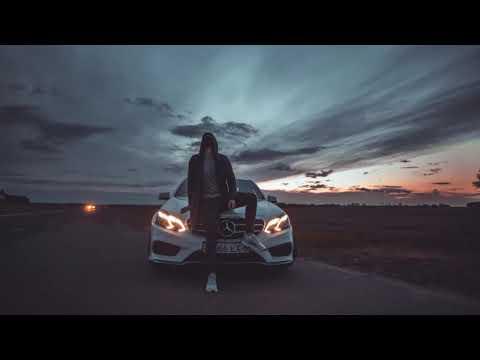 ▶ Desiigner & Ari Chi - Timmy Turner (LODGE Remix)