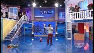 Erdhi Dauti ! ! ! - Alpazar - Vizion Plus