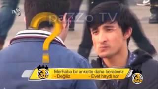 3 ADAM |  SOKAKTA MİLLETİ TROLLUYOR !!!!