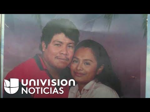 Mexicano asesinado por policías en Mississippi no tenía antecedentes criminales
