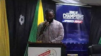 Press Conference: RSPL Week 30 Preview & Announcement