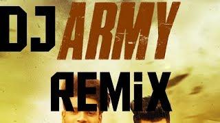 PROUD INDIAN ARMY _ SUNIL_GOSWAMI DJ  REMIX .mp4.mp3