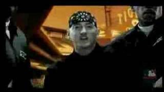 Download Eminem, 50 Cent, Lloyd Banks, Cashis - You Don't Know *HQ* MP3 song and Music Video