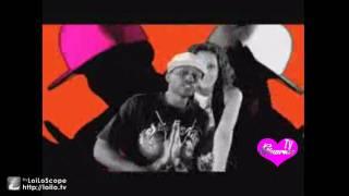 Play Neighbourhood '09 (Chimpo Remix)