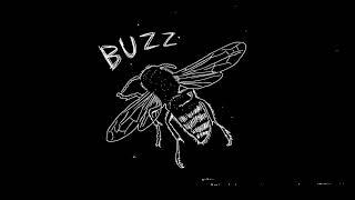 Halestorm - Buzz [Official Visualizer]