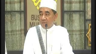 Download Video ASMAUL HUSNA 54 AL QAWI   55 AL MATIN KH.MUHAMMAD BAKHIET AM MP3 3GP MP4