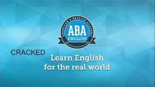 ABA ENGLISH PREMIUM - CRACKED - FREE