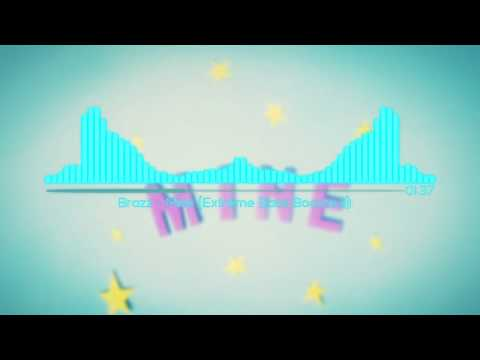 [KLAITV] CHECK THIS GIRL OUT #40 🌺🌺🌺 from YouTube · Duration:  11 minutes 5 seconds