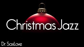 Smooth Jazz Christmas Music | Christmas Songs, Merry Christmas