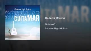 Guitarra Morena