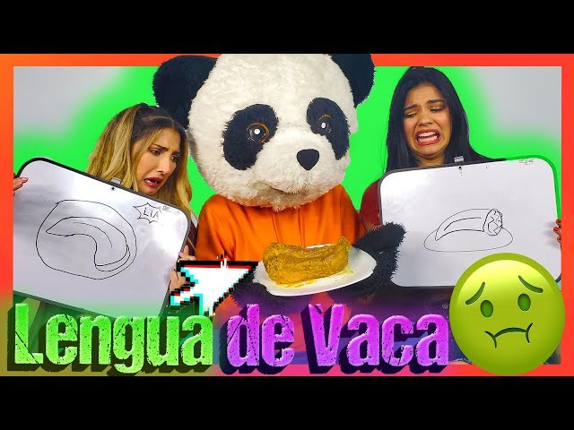 Youtube Trends in Bolivia - watch and download the best videos from Youtube in Bolivia.