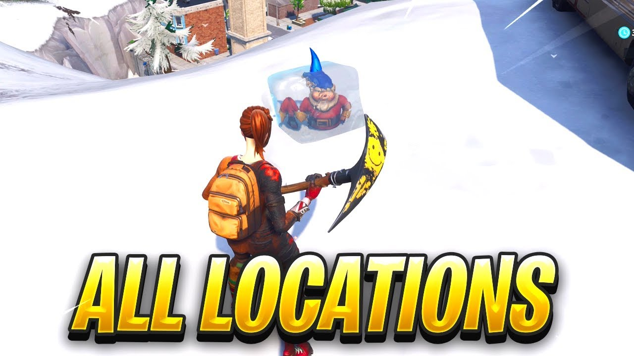search-chilly-gnomes-fortnite-map-locations