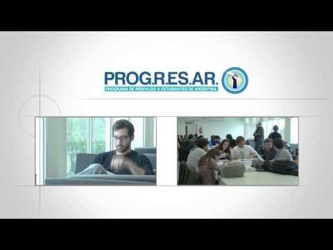 Qué requisitos tenés que cumplir para el plan Progresar