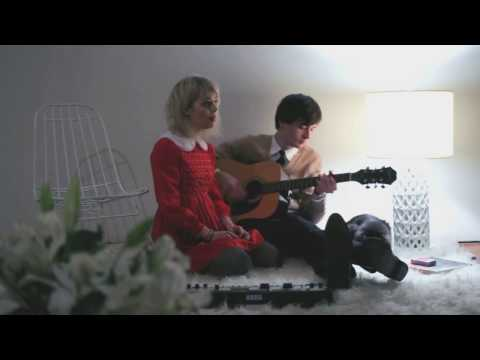 Mars Argo - Everything Turns To Gold [720p HD]