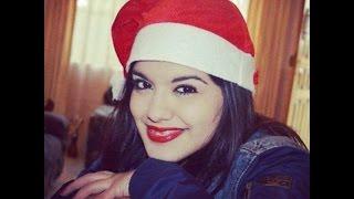 Challenge: Imitando Acentos | Maikol Jordan| Margarita Flores del Campo | Natt Rodríguez ✿