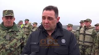 """Deklarata e Rames, irritohet Beogradi: Ta shpallim """"non grata""""   ABC News Albania"""