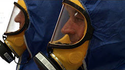 Asbestos Removal UK (Hampshire)