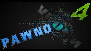 Pawno|| [004] ||Пишем систему регистрации на MySQL , создаем базу данных(Наши сайты: http://gameplay-hosting.ru http://pawn-tutorial.ru ===================================================== Код к уроку: ..., 2016-08-09T14:39:12.000Z)