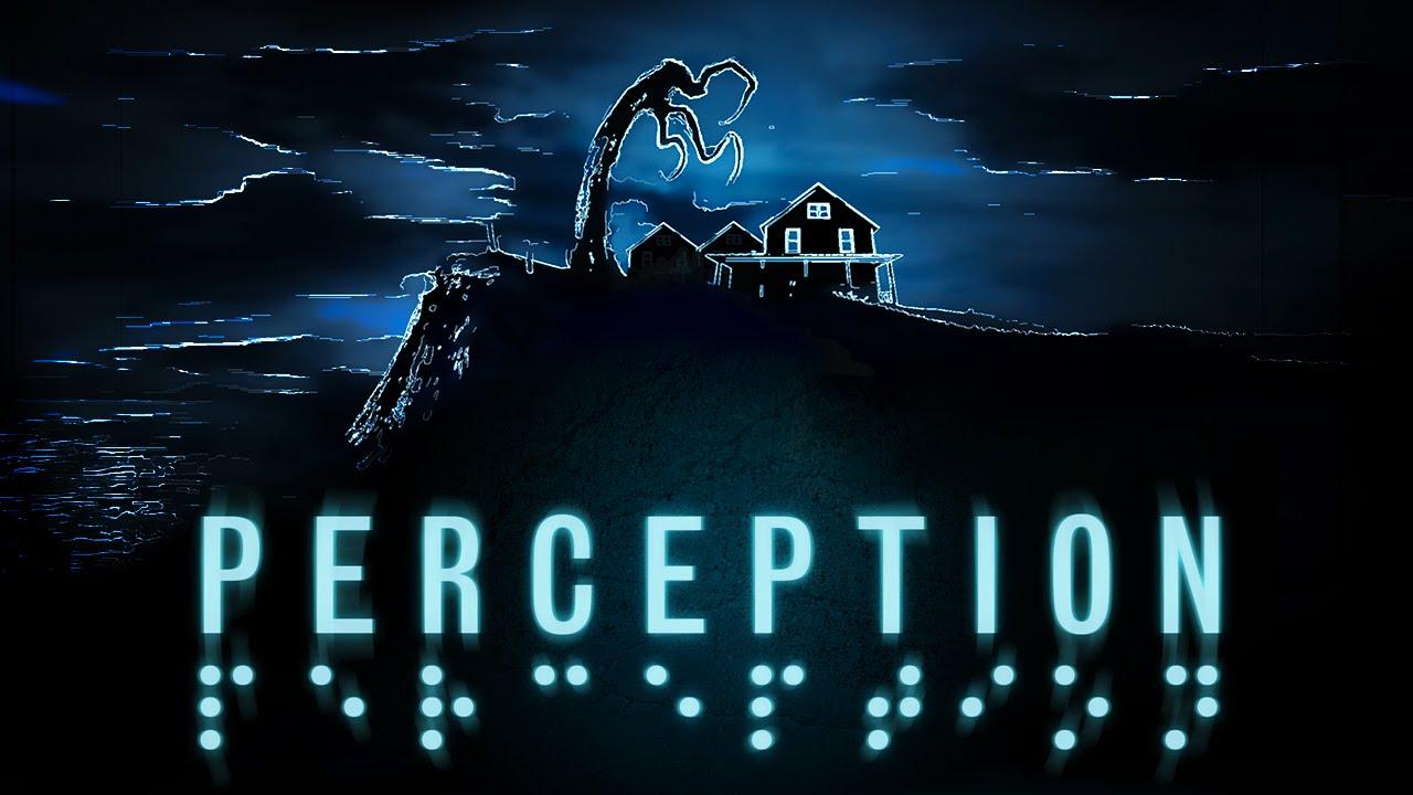 Resultado de imagem para perception game
