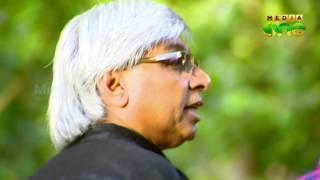 Mekha Malhar Director Kamal