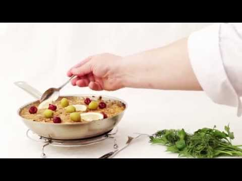 Солянка рецепт приготовления