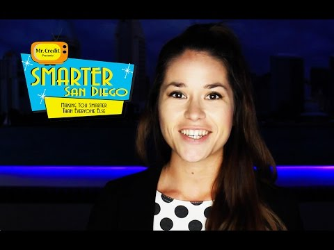 Smarter San Diego - Ep. 60 - LIVE on CH4SD!