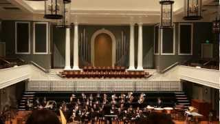 Waltz No. 2 from Suite for Variety Stage Orchestra - Dmitri Shostakovich