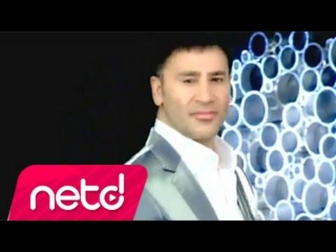 İzzet Yıldızhan - Erzurum Yaylasıyam