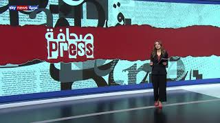 النيويورك تايمز: فيروس كورونا يستمر في التفشي ويصل حتى أوروبا وأستراليا #صحافة_Press