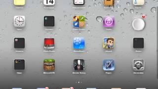 видео 13 скрытых функций клавиатуры iOS