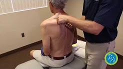 hqdefault - Upper Back Pain Scar Tissue