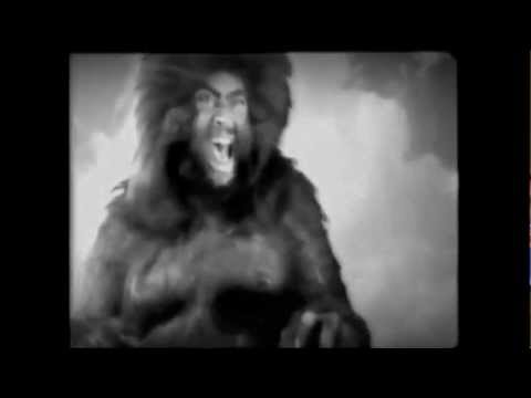 Image result for images of king kong appears in edo