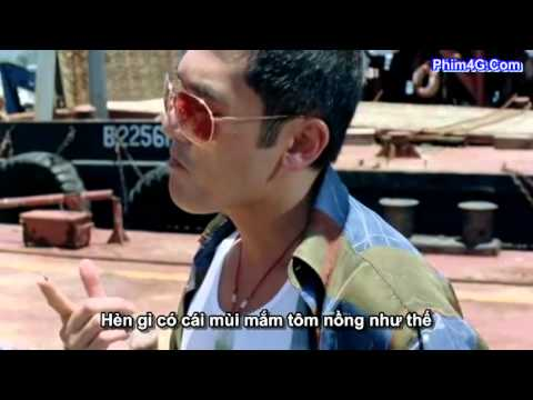 Phim4G.Com - Once a Gangster 2010 - 01.avi