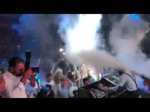 #BookTheBeard DJ MANNY | KUDOS MUSIC @ Dallas Burston Polo Club wedding reception!