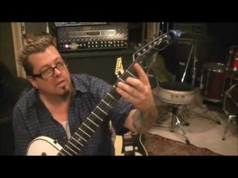 how to play meatloaf on guitar
