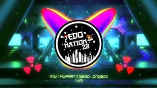 Download Lagu DJ SERAM    FULL BASS mp3